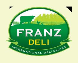 Franz Deli