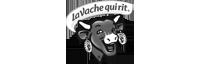 La Vache Quirit