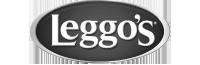 Leggo's