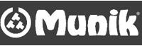 Munik