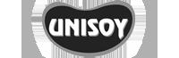 Unisoy
